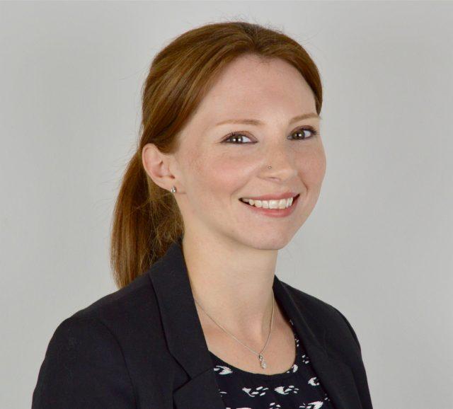 Lisa Hennings